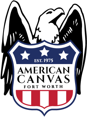 American Canvas Products, Inc.